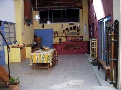 Bienvenue sur le site de la passerelle chambres d 39 h tes romans sur is re - Chambres d hotes romans sur isere ...